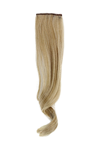 Clip-In-Extensions blond YZF-P2C18-24BT613