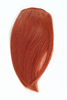 Clip-In Pony, Rot, YZF-1088HT-350