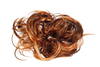 Scrunchie Haarband Braun Blond XJ-7000-9H26