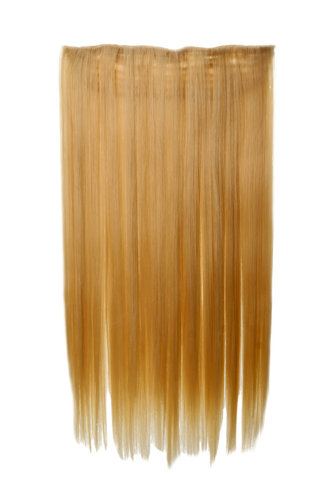 Clip-In-Extensions blond L30172-88