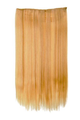 Clip-In-Extensions blond L30172-613