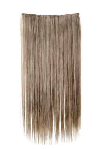 Clip-In-Extensions grey L30172-51