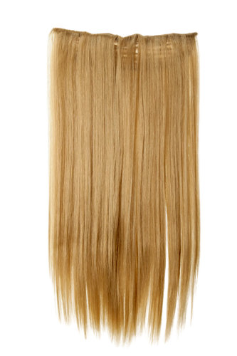 Clip-In-Extensions blond L30172-26
