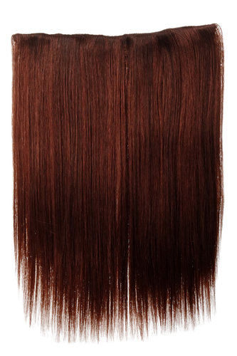 Clip-In-Extensions brown L30173-35