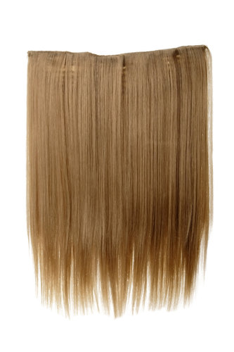 Clip-In-Extensions blond L30173-25