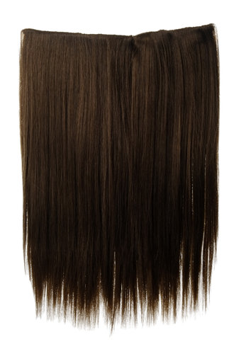 Clip-In-Extensions brown L30173-10