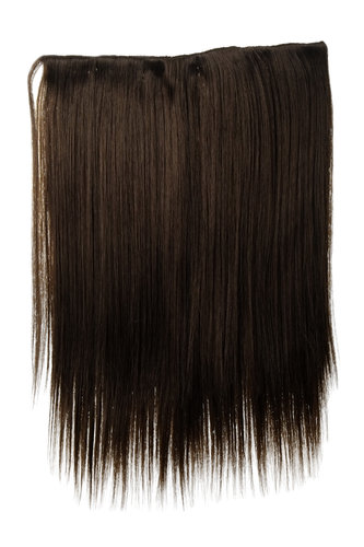 Clip-In-Extensions brown L30173-8