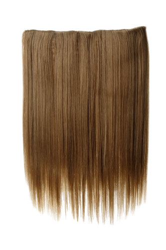 Clip-In-Extensions blond L30173-15