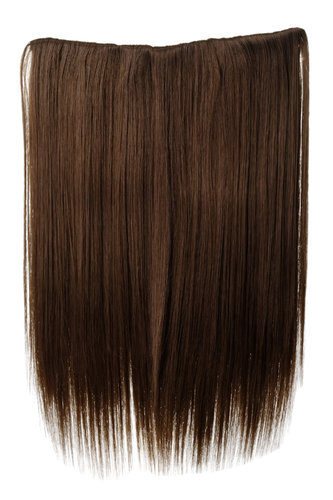 Clip-In-Extensions brown L30173-12