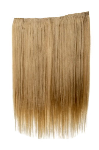 Clip-In-Extensions blond L30173-26