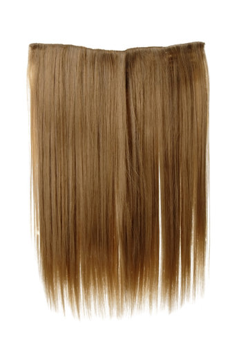 Clip-In-Extensions blond L30173-24B