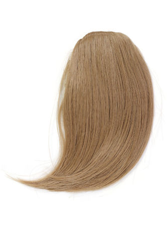 Clip-In Pony, Blond, YZF-1088HT-22