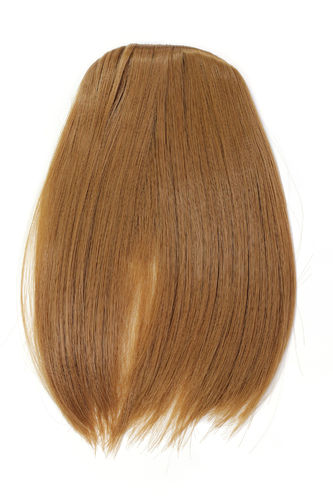 Clip-In Pony, Blond, YZF-1088HT-27