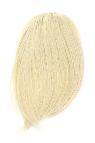 Clip-In Pony, Hell-Blond, YZF-1088HT-88