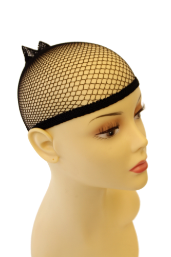 hairnet black HNS