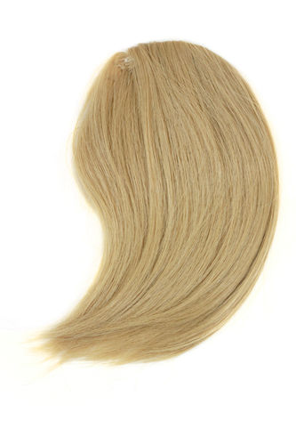 Clip-In Pony, Blond, YZF-1088HT-86