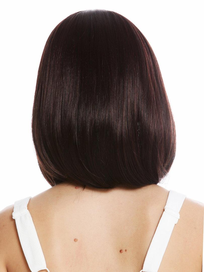 Garnier haarfarbe nutrisse schwarz