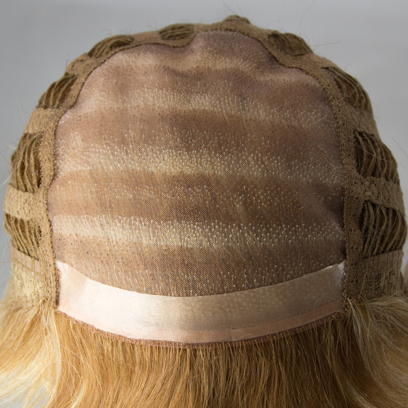 WIG-ME-UP-Teil-Monofilament_Oberkopf_N149_web